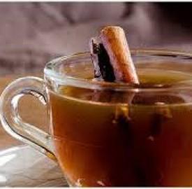 چای دارچین و شناخت خواص گوناگون این نوشیدنی