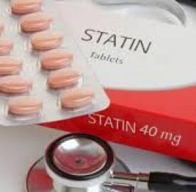 استاتین ها داروهای مؤثر در کاهش فشار خون