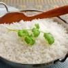 آرسنیک برنج را با چه روشی می توان از بین برد ؟