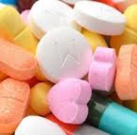 اکستاسی و اثرات طولانی مدت و مخرب این ماده مخدر