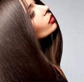 بوتاکس مو و تأثیرات مهم آن در افزایش تقویت مو