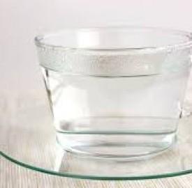 نوشیدن آب گرم چه فوایدی برای سلامتی شما دارد ؟