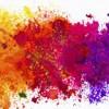 رنگ ها و شناخت زبان های این پدیده ی خلقت !