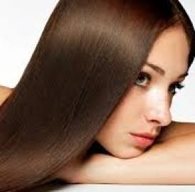کراتینه مو چه عوارضی برای سلامت موهایتان دارد ؟