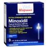 ماینوکسیدیل دارویی با کاربری های مختلف و متعدد !