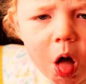 سیاه سرفه و اهمیت درمان به موقع این بیماری در کودکان