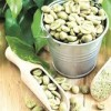 قهوه سبز و بیان مهمترین خواص به همراه طرز تهیه