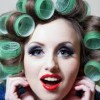 بیگودی راه حلی مناسب تر برای صاف کردن موهای فر