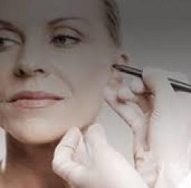 اسید پلی لاکتیک و رابطه آن با حوزه زیبایی پوست ؟