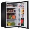 یخچال و اطلاعاتی درخصوص استفاده از این وسیله سرمایشی