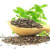 دانه چیا و مزایای قابل توجهی که این دانه گیاهی دارد ؟
