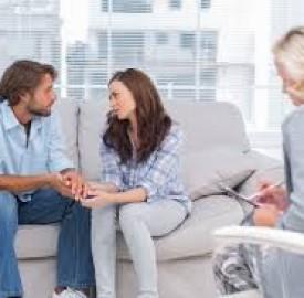 زوج درمانی و تأثیر آن در درمان افسردگی زوجین