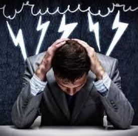 خودخوری و اطلاعاتی راجع به این حالت رفتاری