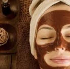 ماسک قهوه و تأثیراتی که بر سلامت پوست دارد ؟