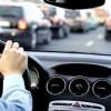 رانندگی چه تأثیرات منفی بر سلامت افراد دارد ؟