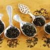 چای سیلان و اطلاع از خواص متعدد این دمنوش