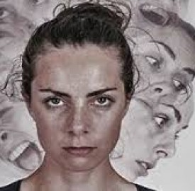 سایکلوتایمی و شناخت بیشتر این نوع از اختلال رفتاری