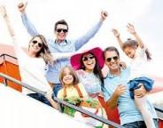 منابع خانواده و آشنایی بیشتر با این تعریف مهم !