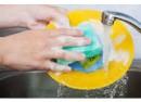 شستن ظروف و تأثیر این کار در کنترل استرس !