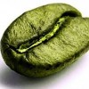 دانه قهوه سبز به همراه خواص مهم و مؤثر آن