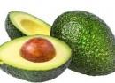 آووکادو و فواید درمانی متعدد این میوه استوایی