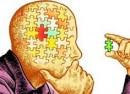 اندیشیدن عاملی مؤثر برای کنترل فشار روحی !
