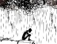 سرماخوردگی روانی چیست و چگونه درمان می شود ؟