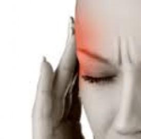 سردردهای تنشی چه ارتباطی با استرس دارند ؟