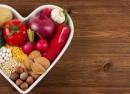 تغذیه آگاهانه و هشت گام برای رسیدن به این مهم !