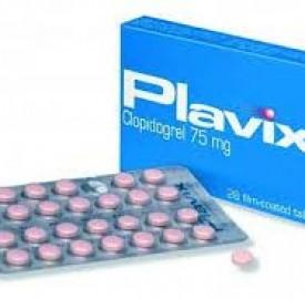 ﭘﻼﻭﻳﮑﺲ و اطلاعاتی مفید راجع به این دارو !