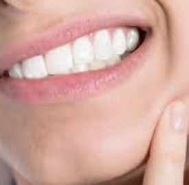 دندان قروچه و علت های بروز آن در کودکان ؟