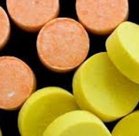 فن سیکلیدین و اطلاعاتی راجع به این ماده مخدر !