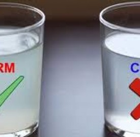 آب ولرم و تأثیرات مثبت این نوشیدنی بر سلامت افراد