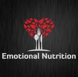 تغذیه احساسی و راه حل درمان این اختلال ؟