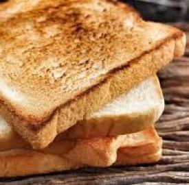 نان تست و اطلاعاتی مهم درخصوص این نوع نان