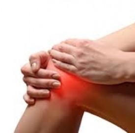 نرمی کشکک اختلالی در زانو و روش های درمان آن