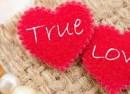 عشق واقعی و چگونگی شناخت این نوع از عشق !