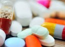 داروهای مدر و تأثیرات آن در رشته های مختلف ورزشی