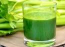 اسموتی گیاهی یکی از روشهای مؤثر برای لاغری !