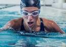 ورزش شنا و تأثیرات آن در عملکرد بهتر قوای جنسی ؟