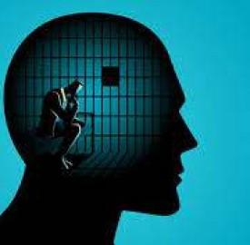 آیا به ویژگی های اندیشه و ابعاد روانشناسی آن آگاهید ؟