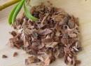 پوست درخت بید و اطلاعاتی از آن در طب سنتی