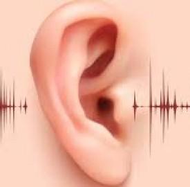 ضعف شنوایی ماحصل استفاده از قرص های لاغری !