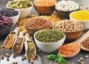 حبوبات و توصیه هایی برای مصرف این مواد غذایی