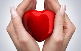 رابطه ی ابراز احساسات با کاهش کلسترول خون