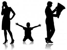 نقش والدین و لزوم توجه بیشتر به فرزندان