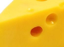 """"""" تیرامین """" عامل اصلی کند ذهنی در پنیر !"""
