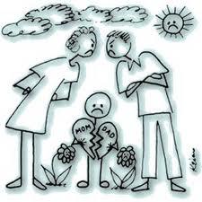 تقسیم بندی خانواده ها بر اساس نوع عملکردشان