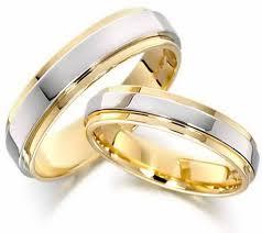 ازدواج ازدواج ازدواج به شرط تفکری باز
