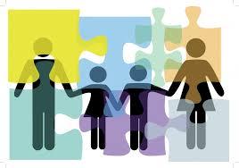 مسئولیت در خانواده زمینه ساز مسئولیت پذیری اجتماعی